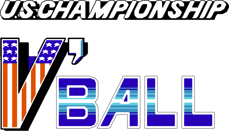 【GameLogo】U.S. Championship V'Ball (Japan).png